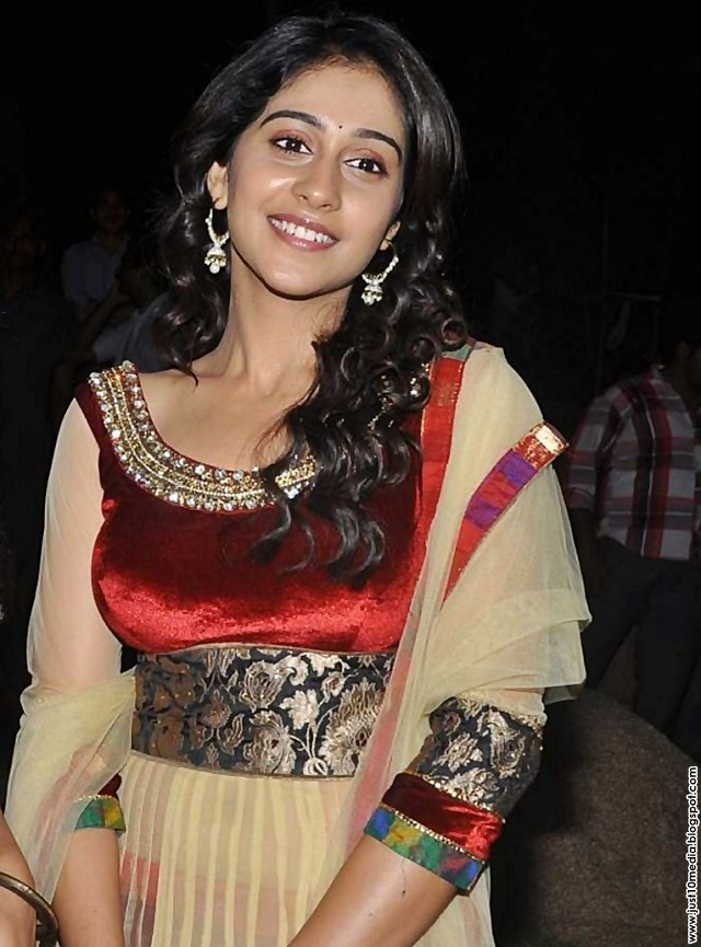 actress regina cassandra wallpapers - Regina Cassandra Actress Photos Stills Gallery