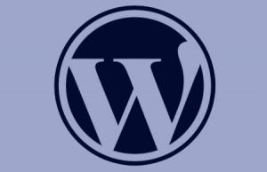 Funciones de los blogs