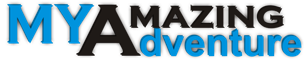 MyAmazingAdventure.com