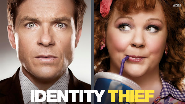 Film Identity Thief