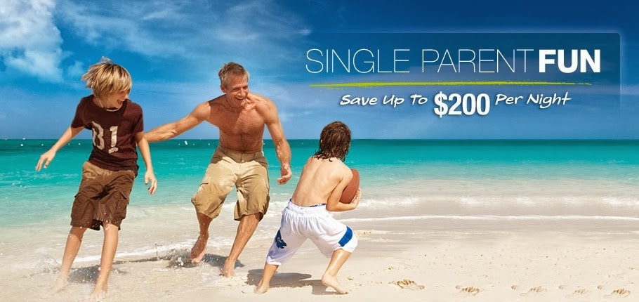 beach city single parents Explore the specialized needs of single parents as they travel the world with their children spt is a place to go for advice on travel, parenting, and being a.