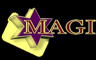 The Magi, the Biblical Magi, Biblical Magi, Bible Prophecy