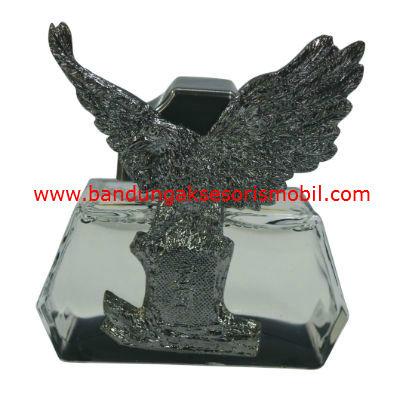 Parfume Garuda