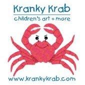 Kranky Krab