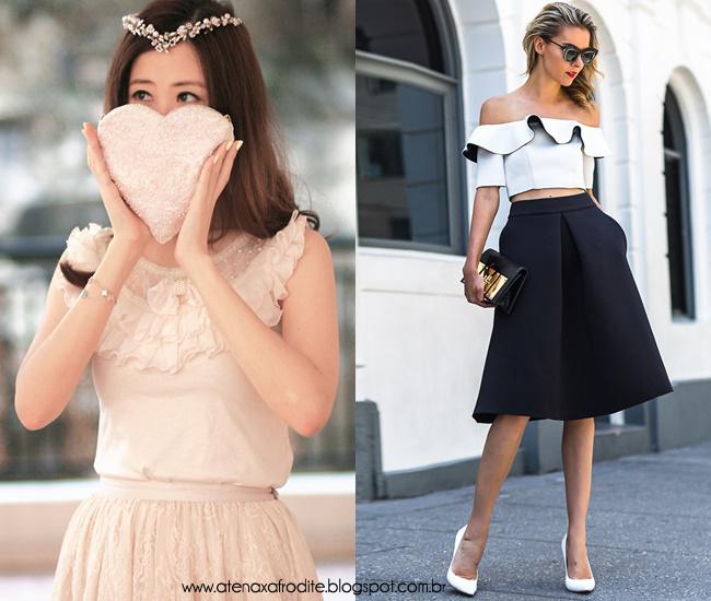 estilo+ladylike+como+usar+babado+blog+atenaxafrodite