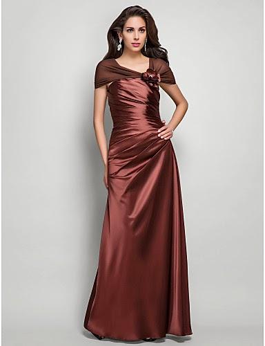 bisnis rental gaun