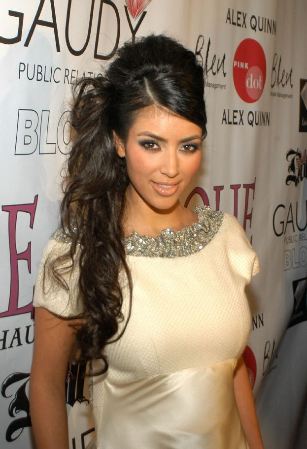 rupanrayba: hd kim kardashian wallpaper