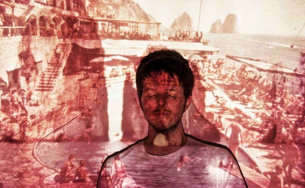 Ambassadeurs - Can´t You See EP