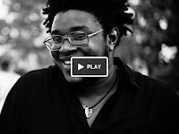 Kalu James on kickstarter