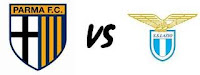 Prediksi Skor Parma vs Lazio 1 April 2012