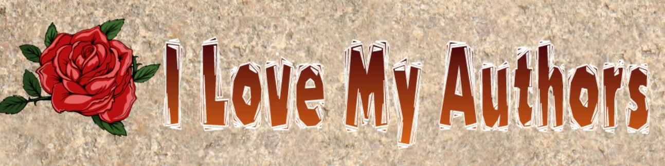 Lovetiggi's I Love My Authors