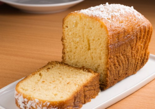 ... Delicious Pound Cake Recipe, Just Possibly The Worlds Best Pound Cake