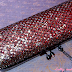 Sonia Kashuk Gilded Cage Brush Set - vélemény