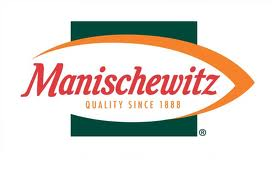 Manischewitz Coupon