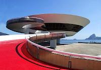 Niterói: Cine VEG é nova atração mensal no MAC