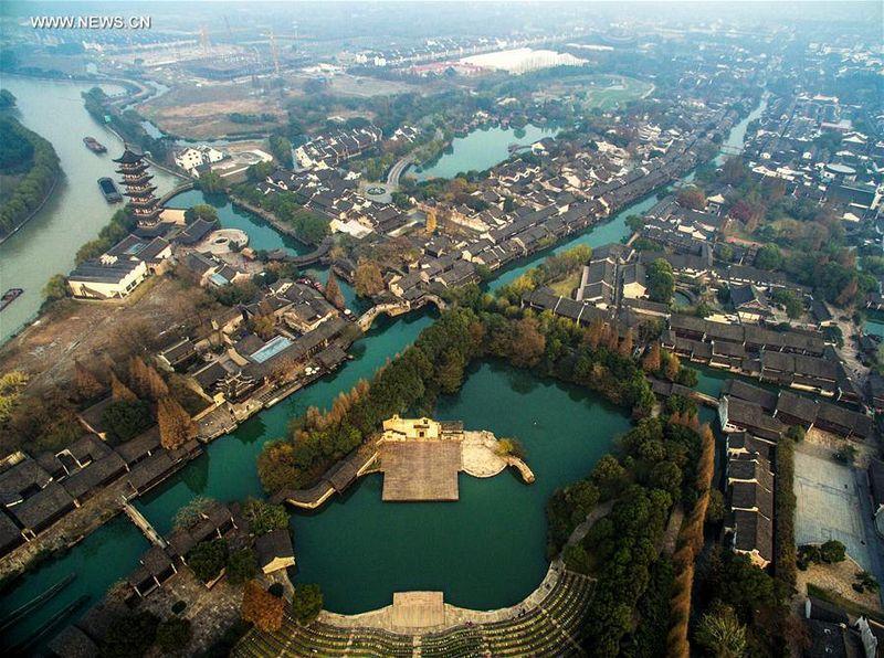 wuzhen-water-town-20