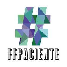 FFpacientes