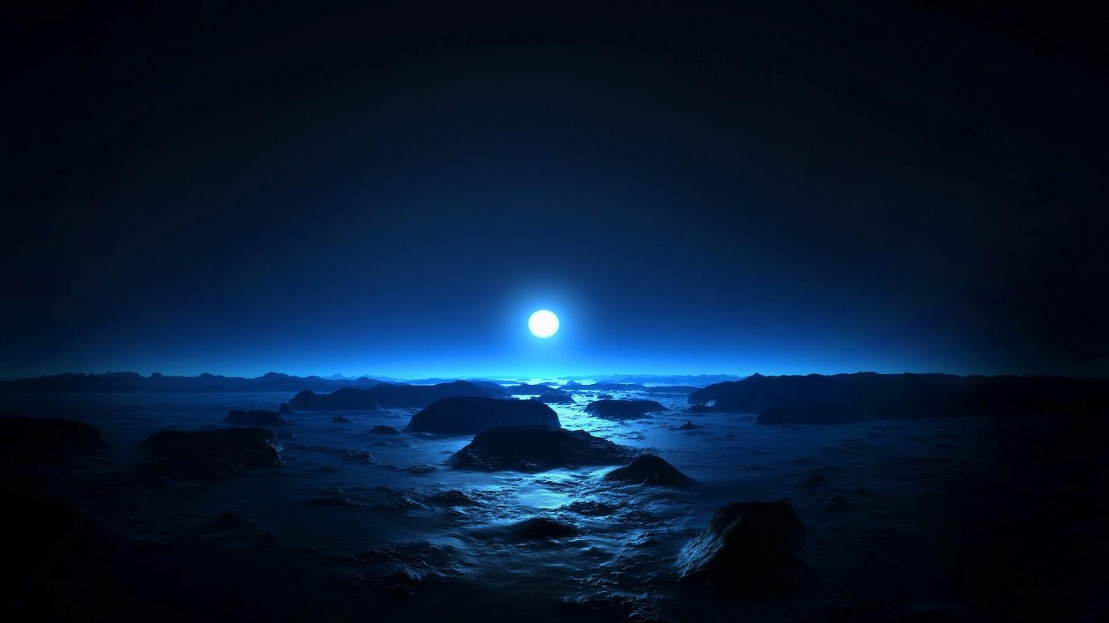 http://1.bp.blogspot.com/-AMHGRbmsvo8/UCY3gFjd0-I/AAAAAAAAMbk/GyMK6GWIOWc/s1600/Moon+wallpapers+2.jpg