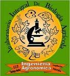 ¡Bienvenidos! al espacio en Línea del Laboratorio Integral de Biología Agrícola (LIBA)