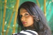 Actress Archana latest photos-thumbnail-7
