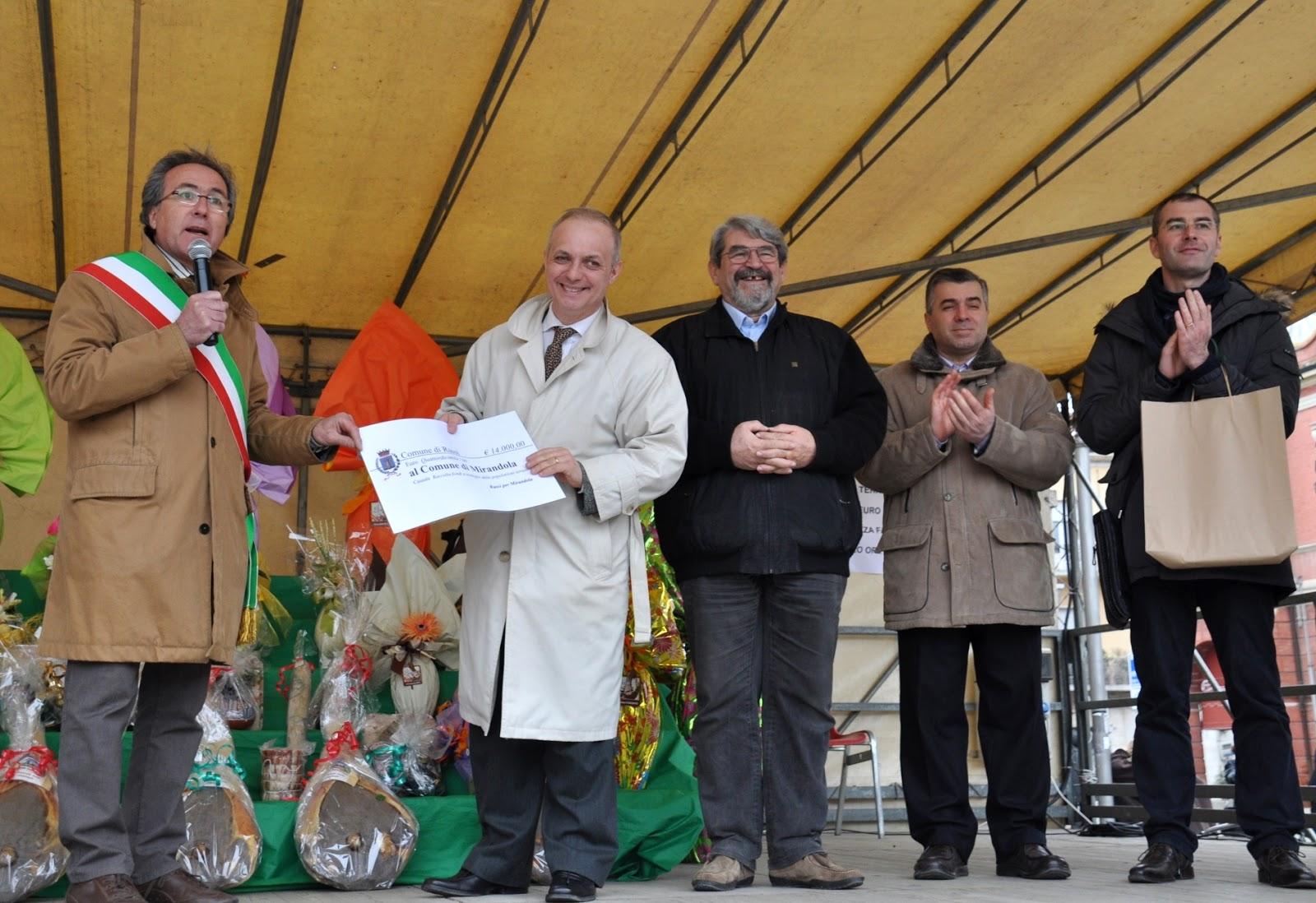 PavaglioneLugo.net - La Romagna Estense on-line: 17/03/13 - 24/03/13