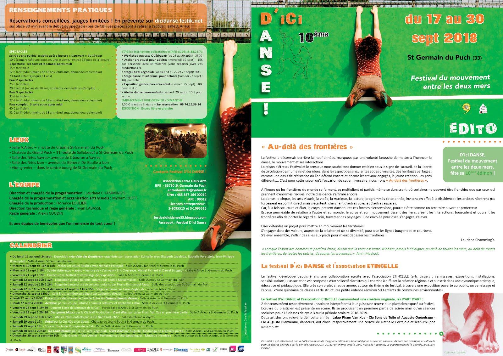 Programme-1