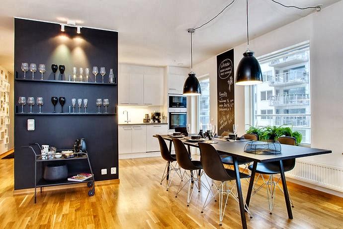 Favoloso Beautiful Lavagnetta Per Cucina Contemporary - bakeroffroad.us  VM62