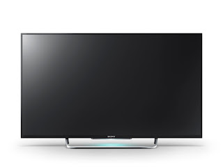 Sony KDL32W705B 32-inch Widescreen Full HD 1080p Smart TV