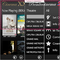 Cinema 21 Movie scedule WP, Setting, tools, upgrade, windows, mobile phone, mobile phone inside, windows inside, directly, setting windows phone, windows mobile phones, tools windows, tools mobile phone, upgrade mobile phone, setting and upgrade, upgrade inside, upgrade directly