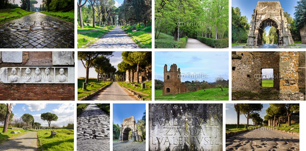 http://www.photostockworld.com/photoList-searchKeyword-Appian%20Way.html