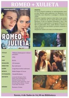 https://sites.google.com/site/cousasblog2/Romeo%20e%20Xulieta.jpg