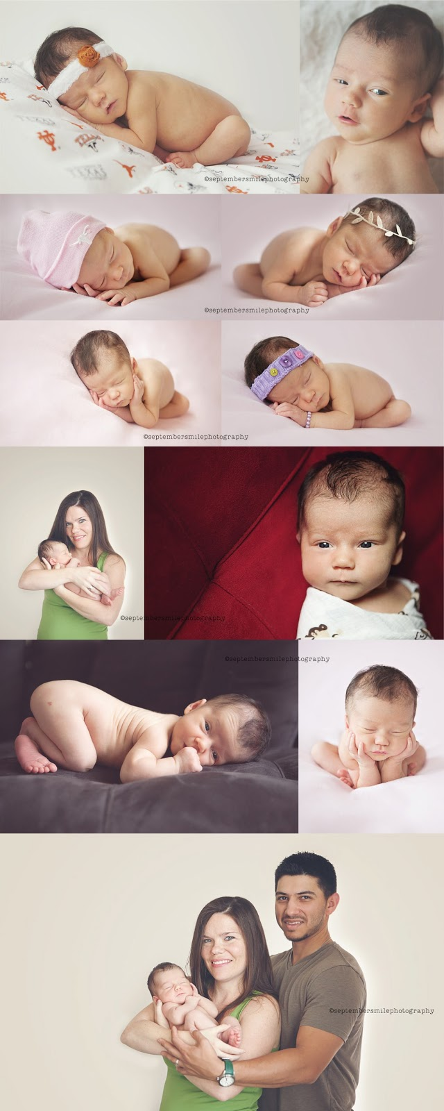 Pflugerville newborn photographer, photography