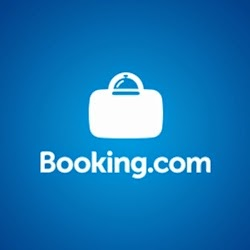 Θέλετε έκπτωση στο booking.com ;