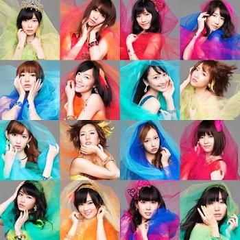 AKB48