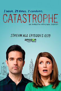 Catastrophe 2×04