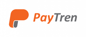 PayTren Community