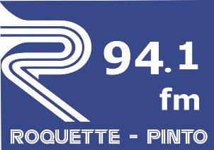 ouça a Rádio Roquette Pinto FM 94,1 ao vivo e online Rio de Janeiro RJ