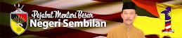 YAB Dato Seri Utama Hj Mohamad Bin Hj Hasan