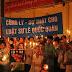 Thái Hà dâng Thánh Lễ Cầu Nguyện Đặc Biệt Cho Công Lý – Hòa Bình Và Luật sư Giuse Lê Quốc Quân