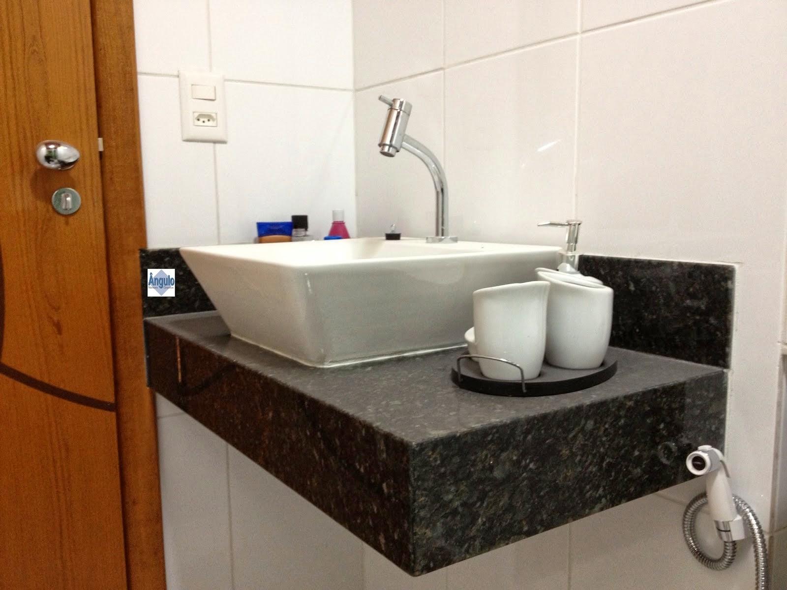 Ajuda pia do banheiro  Vida Louca de Casada  Blog sobre decoração, DIY, cu -> Armario De Banheiro Com Pia Sobreposta