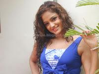 Actress, asmita, sood, latest, hot, photos