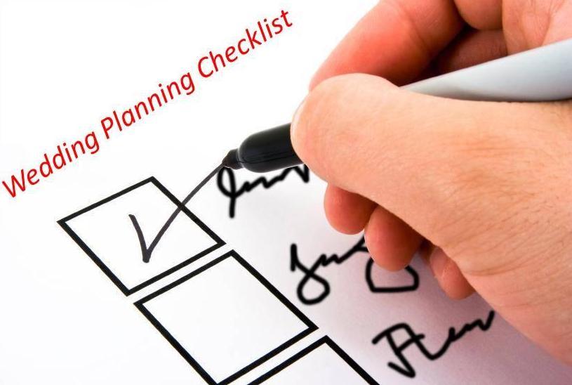 Church picnic planning checklist church picnic planning checklist http