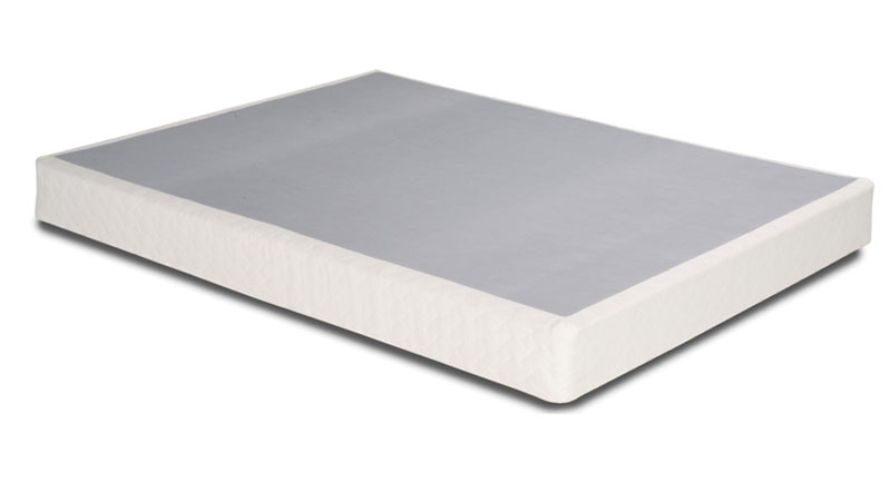 IKEA Foundation to send 150 000 mattresses quilt covers