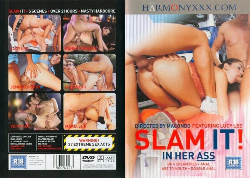 free adult sex dvds № 75251