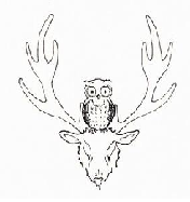 official Elk & Owl site