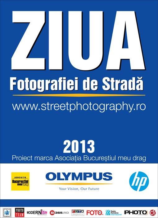 ZFS 2013