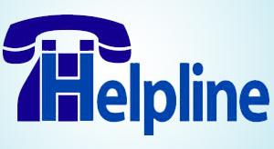 Thiruvananthapuram Emergency Helpline Numbers