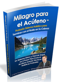 http://tinyurl.com/milagro-para-acufeno-eficaz