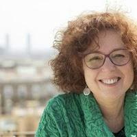 Dra. Isabel Giralt