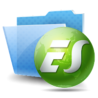 Cara Kirim Banyak File Dalam Sekali Kirim di HP Android
